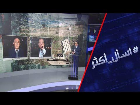إسرائيل تصعد بالقدس.. هل تعود صواريخ غزة؟  - نشر قبل 3 ساعة