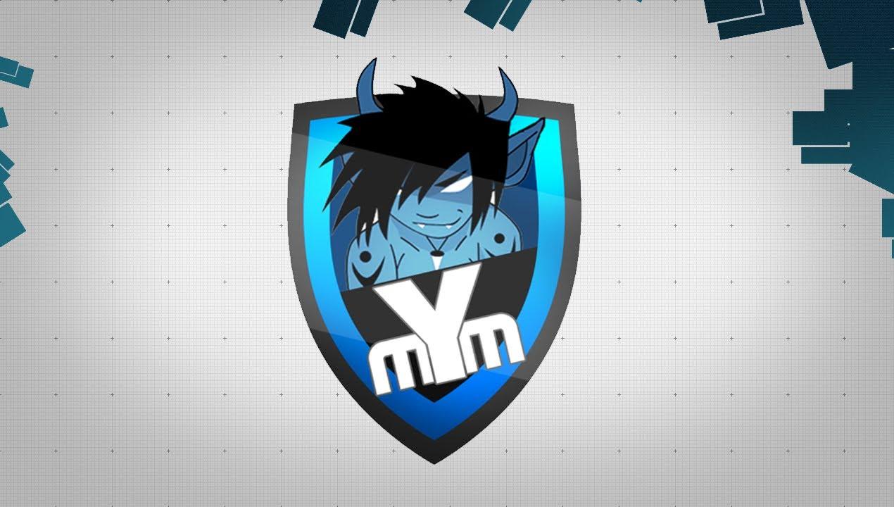 mym meet your