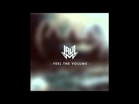 Jauz- Feel The Volume (Original Mix) [Mad Decent]
