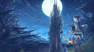 Nightcore - Castle