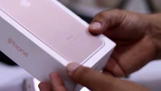 احدث طريقة لمعرفة هاتف الايفون اصلي ام مقلد