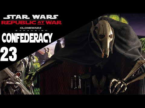 Star Wars Republic at War Part 23 INTENSE GROUND BATTLE GONE SEXUAL 2016 KISSING PRANKS