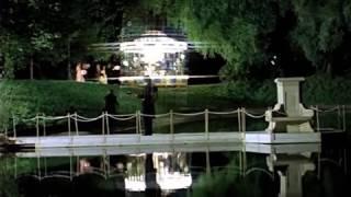Ветер Перемен - Песня из фильма Мэри Поппинс, до свидания
