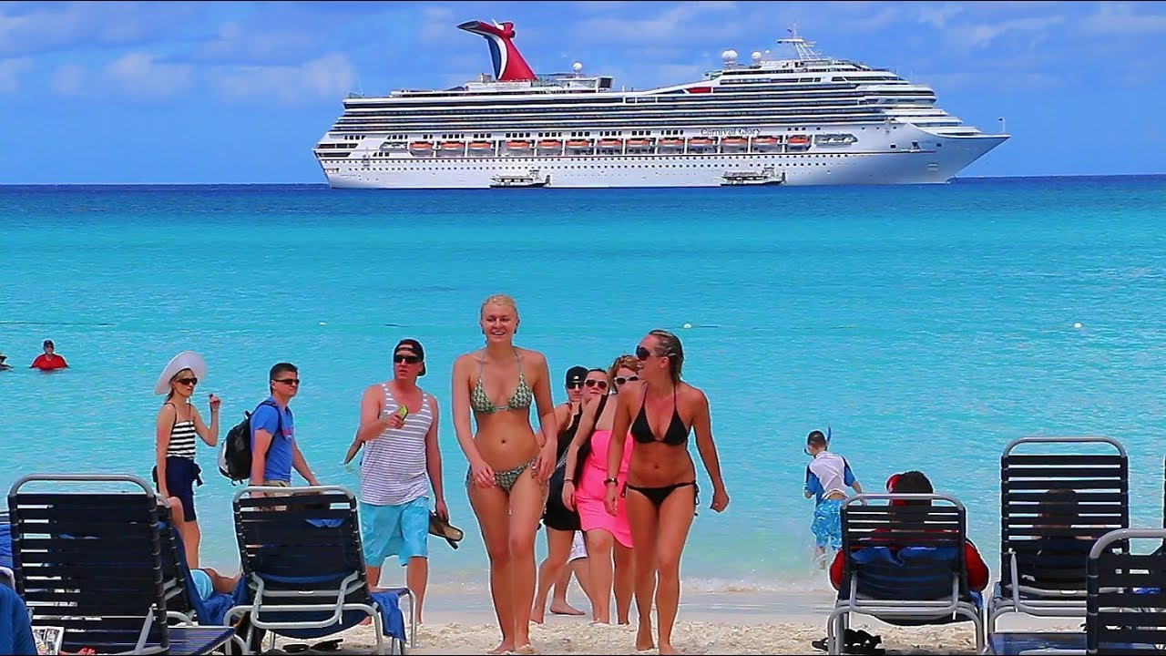 Question Bravo, Best cruise line for adults are