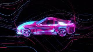Download ДЕТИ RAVE - SUPRA (Visual Audio) Mp3 and Videos