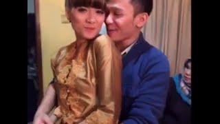 Dubsmash Artis Indonesia- Cut Meyriska, Natasha Farani & Kartika Putri