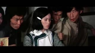 Новый кулак ярости (1976) - смерть Джеки Чана