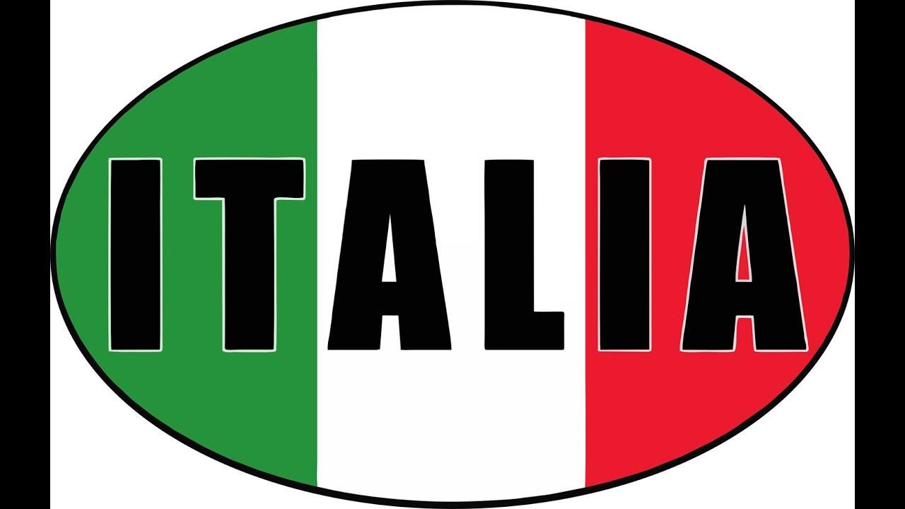 Instrumental Italian Restaurant Music