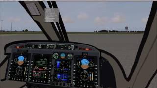 Video X Plane Bell 429 STARTUP download MP3, 3GP, MP4, WEBM, AVI, FLV Juli 2018