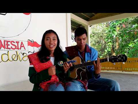 Obed Ft. Cella - O Tano Batak (Acoustic Cover)