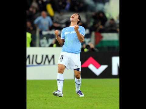 lazialita.it | Lazio News, Calciomercato Lazio, dal 1985 ...