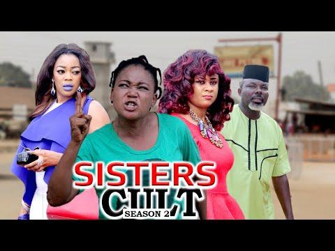 Download SISTERS CULT 2 -