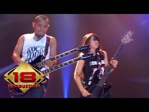 Kotak - Pelan Pelan Saja  (Live Konser Subang 28 September 2013)
