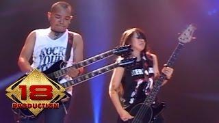 Kotak  Pelan Pelan Saja (Live Konser Subang 28 September 2013)