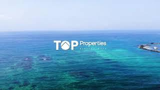 Bienvenido a Top Properties / La Mejor Manera de Encontrar Inmuebles en la Riviera Maya 🌴