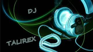 DJ N3X!0S - Jumpstyle remix Techno 2012