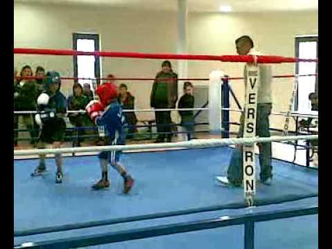 Group-Gipsy-Boy-Kosovo