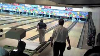 Repeat youtube video Two Weeks Notice vs Moncton Fairlanes, Part IV