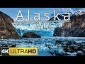 Crucero Alaska - CruceroAdicto.com