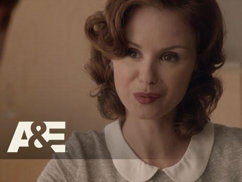 Download Bates Motel: Last Season On Bates Motel (Season 1) | A&E