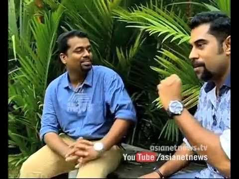 Suraj Venjaramoodu| 'Ente Naadu, Ente Vote' | Kerala Local Body Election 2015