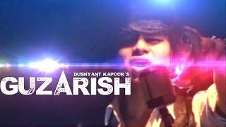 "Phir Mohabbat Ki Hai Mene - ""GUZARISH"" Official   Dushyant Kapoor   Blockbuster song of 2014"