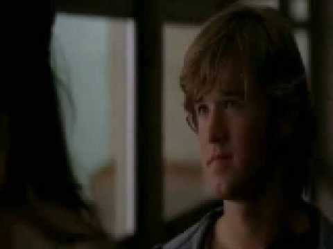 Haley Joel Osment - If we hold on together