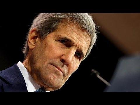 NATO: John Kerry rilancia l'appello a rafforzare la coalizione anti-Isil
