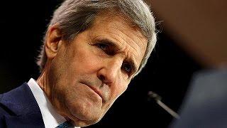 NATO: John Kerry rilancia l