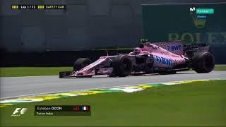 F1 GP Brazil Carrera m720p www DESCARGASMIX com