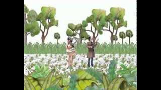 Tonolec - so Caayolec / Mi caballito - Subtitulos en Castellano / Toba / Esperanto