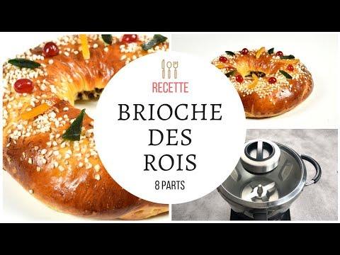 brioche-des-rois---recette-au-cook-expert-magimix