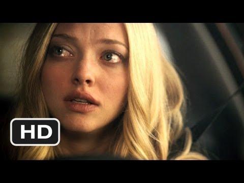 Dear John #4 Movie CLIP - Write Me (2010) HD