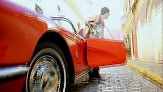 Смотреть клип Sammy & Falsetto - Al Pasar Del Tiempo