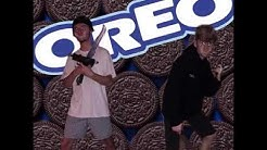 Oreo - Shotgun Willy x Yung Craka (Remix)
