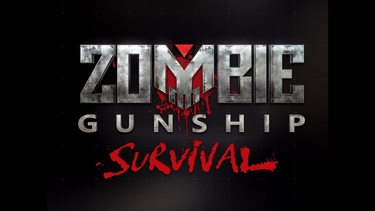 Zombie Gunship Survival iOS Hack by iOSGods com