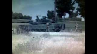 снайпер в ираке.avi(Arma 2 Combined Operations., 2012-05-24T20:08:53.000Z)