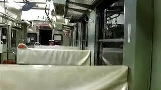 キハ52 156(JR大糸線、2008年1月2日。ただし、OPのみ2009年8月22日。)