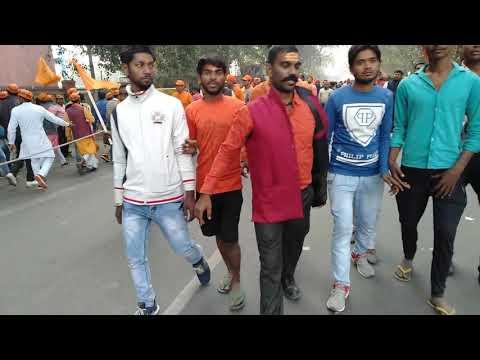Video - जय श्री राम जी