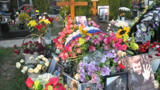 Владислав Галкин | | Год спустя
