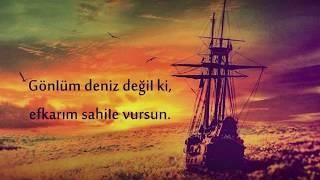 Gönüllere Hitap Eden Özenle Seçilmiş #Türküler