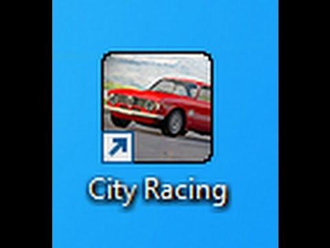 игры крутые гонки по городу онлайн бесплатно
