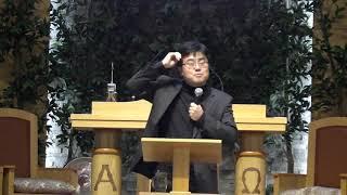 히즈코리아 TV | 이호 목사 | 한국의 대부흥 3 - 평양대부흥