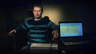 видео Проверка на детекторе лжи