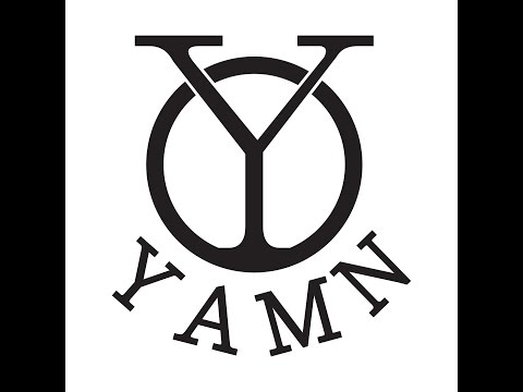 Yamn performs Don't Do it by The Band - September 13, 2014 - Cervantes' Other Side - Denver, CO