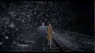 A Espuma dos Dias - Trailer 1