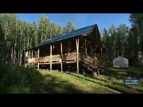 cabin mainetinyhouse article rent log house in alaska can you tiny sale articles for montville houses cabins maine red