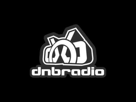 Ruffride LIVE on DNBRADIO.COM 20100516 United Junglist Union
