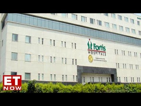 Malaysia's IHH Says Fortis Board Declines To Engage On Takeover Offer