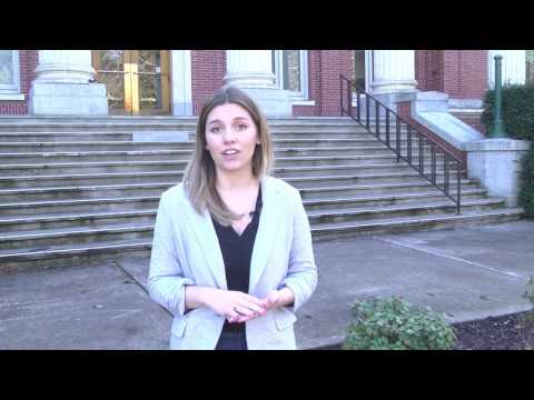 Tuition Increase University of Oregon News Package